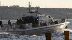 Επιβολή κυρώσεων σε επαγγελματικό πλοίο αναψυχής στα Νέα Μουδανιά
