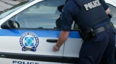 Συνελήφθησαν συνολικά 6 άτομα για διακεκριμένες περιπτώσεις κλοπής στα Ν. Μουδανιά
