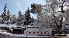 Δήμος Πολυγύρου: δεν θα λειτουργήσουν τα σχολεία την Δευτέρα 9 και Τρίτη 10 Ιαν. Εξαιρούνται τα σχολεία της παραλιακής ζώνης