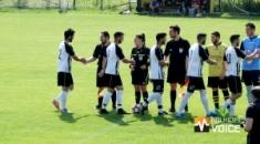 Άρης Παλαιοχωρίου: Πανηγύρισε πρωτάθλημα και άνοδο! (VIDEO)