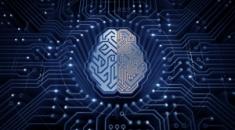 Η τεχνητή νοημοσύνη μπορεί πια να αξιοποιηθεί κακόβουλα από χάκερ, τρομοκράτες και κυβερνήσεις