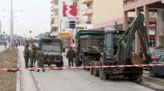 Θεσσαλονίκη: Εξήντα χιλιάδες άνθρωποι θα απομακρυνθούν απ' τα σπίτια τους την Κυριακή