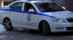 Πιάστηκαν έξι άτομα που έκλεψαν πάνω από δύο τόνους ελιές στη Σιθωνία