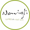 NAVIGLI Coffee+Wine Bar