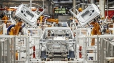 Η έλλειψη ημιαγωγών φρενάρει την άμεση παράδοση νέων αυτοκινήτων τόσο στην Ελλάδα όσο και στην Ευρώπη