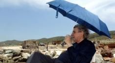 Εθνικό πένθος για τον παγκόσμιο Έλληνα