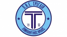 Η Ανακοίνωση του Π.Ο. Τρίγλιας για την ημερομηνία έναρξης του πρωταθλήματος και την αναδιάρθρωση