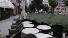 Lockdown σε Θεσσαλονίκη και Σέρρες - Tι ισχύει για τις μετακινήσεις - Τηλεκπαίδευση στα λύκεια