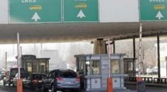 Από 15 Ιουλίου περιορισμοί εισόδου στην Ελλάδα από τον Προμαχώνα