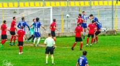 Π.Ο.ΤΡΙΓΛΙΑΣ - ΑΠΟΛΛΩΝ ΠΟΝΤΟΥ 0-0 (ΕΙΚΟΝΕΣ)