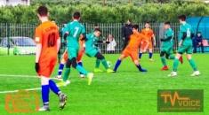 Τελείωσε την Τετάρτη το Πανελλήνιο Πρωτάθλημα Προεπιλογής Εθνικών ομάδων 2019-2020 (VIDEO SLIDESHOW)