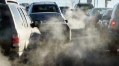 Η Ευρωπαϊκή Επιτροπή θα επιβάλει πρόστιμα στα ρυπογόνα οχήματα
