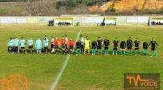 Τελικοί Κυπέλλου Χαλκιδικής - Ιστορική Αναδρομή - Μέρος Α'
