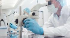 Covid-19: Περισσότερα από 100 προγράμματα εμβολίων σε εξέλιξη, 8 σε στάδιο κλινικής δοκιμής