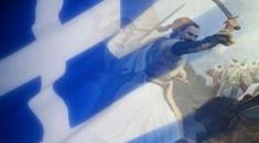 Η Αϊτή και η Ελληνική Επανάσταση του 1821