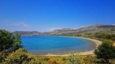 Βαλκάνιοι τουρίστες