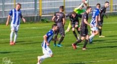 Π.Ο.ΤΡΙΓΛΙΑΣ - ΒΕΡΟΙΑ 0-0 (ΠΕΡΙΓΡΑΦΗ - ΕΙΚΟΝΕΣ)