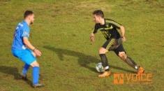 Τελικοί Κυπέλλου Χαλκιδικής - Ιστορική Αναδρομή - Μέρος Β'
