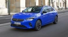 Δοκιμάζουμε το νέο Opel Corsa e