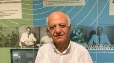 Κύπρος, 45 χρόνια μετά... Η μαρτυρία ενός ανθρώπου που έζησε τα τραγικά γεγονότα
