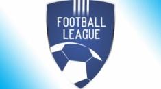 "Football League: Νίκη ""χρυσάφι"" για τον Π.Ο. Τρίγλιας!"