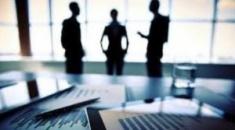 Ξεκινούν σήμερα οι αιτήσεις για το πρόγραμμα κοινωφελούς απασχόλησης 36.500 ανέργων