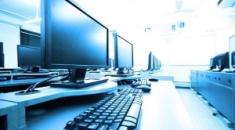 Οι βασικές μορφές απάτης στις ηλεκτρονικές συναλλαγές - Τι πρέπει να προσέχουν οι καταναλωτές