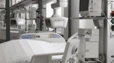 Eπίταξη για 15 ημέρες δύο ιδιωτικών κλινικών στη Θεσσαλονίκη