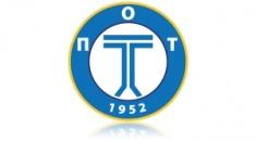 Football League - Σπουδαία ισοπαλία της Τρίγλιας